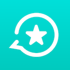 Startalk星语企业协同办公软件v1.21