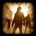 生化黎明游戏官方版v1.11