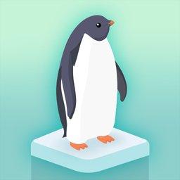 企鹅岛汉化版v1.02安卓版