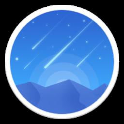 星空视频壁纸免费版v1.9.9安卓版