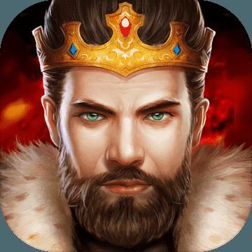 魔法战争传奇高爆版v1.0.0安卓版