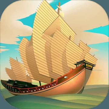代号南海折扣版v1.0.0安卓版