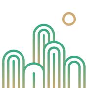 微博绿洲社交圈app