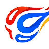 球会体育免费直播版v1.1