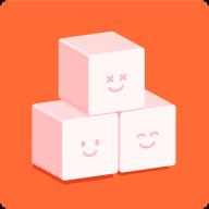 积糖app灵魂社交v1.1