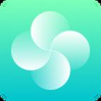 智多星答题赚钱app平台(类似智慧晶)v1.0.0最新版