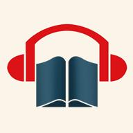 老人听书听新闻app最新版v1.24