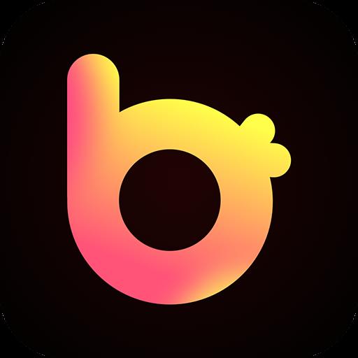 啵比直播 app官网内购版v1.2