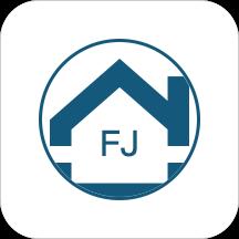 房匠买房租房app官方版v1.0
