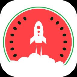 西瓜浏览器极速版v3.5w88优德版