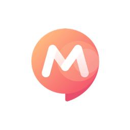 MosTalk国际版v2.1.4安卓版