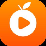 橘子视频app短视频资讯v1.12