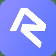 爱赚免费小说app官方版v1.2.3.4