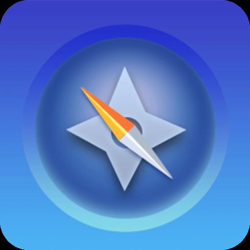 点点浏览器app最新版v1.21