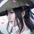 六迪世界九游版v1.0.4最新版