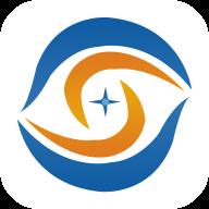 上上教育app安卓版v2.2.94