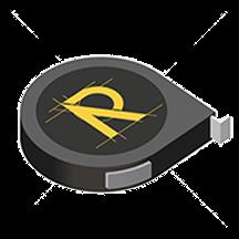 AR测量app免费下载v1.1.0