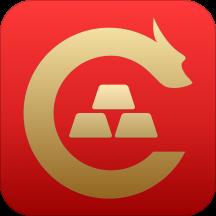 泰达贵金属app(贵金属资讯)v1.1.4