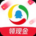 腾讯新闻极速版小助手app微信小程序入口v1.0.0
