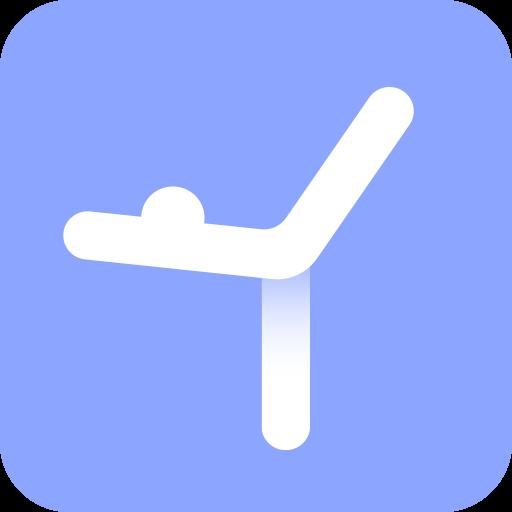 每日瑜伽app免费私教版v7.19.0.2