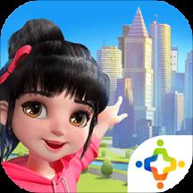 腾讯家国梦手游官方版v1.2.1