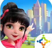 家国梦游戏官方正式版v1.21