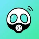 跑毒游戏社区app官方版v1.0.8