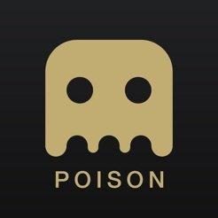 毒药影评书评社区app官方版v1.2.0