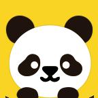玲萌直播app秀场livev1.52
