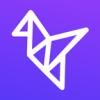 飞鸽旅行赚钱app(旅游分销)v1.0.0安卓版