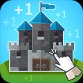 偷懒的中世纪大亨福利版v1.0.0安卓版