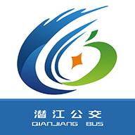 潜江公交app官方版v1.0.0安卓版