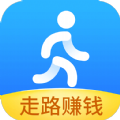 步数糖果(走路赚钱)appv2.0.1安卓版