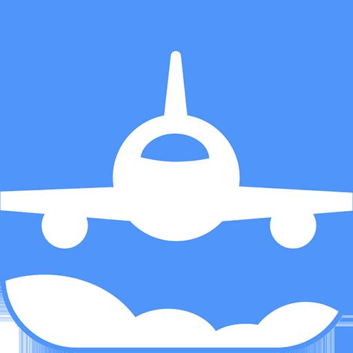 大兴机场app官方版v1.0.0安卓版