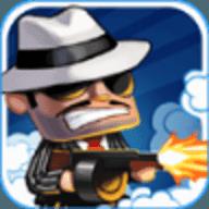 疯狂大佬游戏无限金币版v1.0