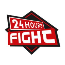 格斗24小时app官方版v2.3.0