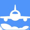 北京大兴机场app客户端v1.2.9安卓版版
