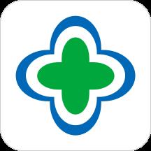 慈诚健康app健康管理v5.1.6