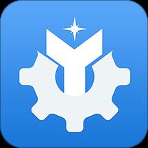 众要管理app移动办公v1.0.12