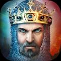 帝国与征服BT版v1.0.0安卓版