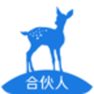 Luckin合伙人app安卓版v2.5.2.0