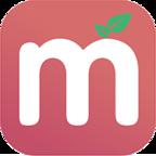 蜜柚星球app省钱商城v5.2.23