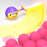 泡泡横扫游戏内购版v1.1