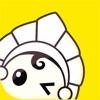 窝窝语音交友平台v3.2.3安卓版