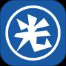光环助手最新版本2021v4.7.4安卓版
