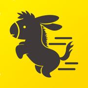 小黄驴电单车安卓版v1.0最新版