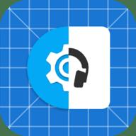 手机软件搬家appv2.4.9.1w88优德版