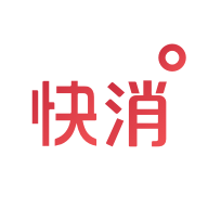 红圈快消app企业营销v1.6.0.005