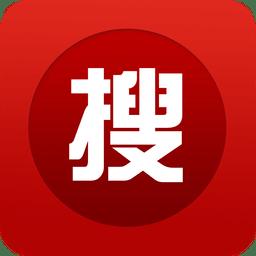 搜书神器去广告免费版v20.12安卓版