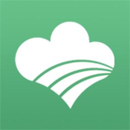 绿洲教育appv1.0.0